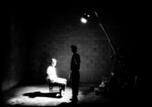 a4b6d-interrogation