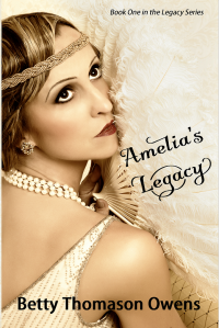 9b3c4-amelia27s2blegacy2bfront2bcover2b2