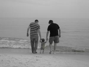 family-11883_1280