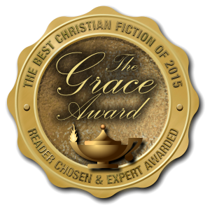 graceawards-badge-2015px