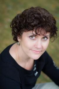 Michelle Griep