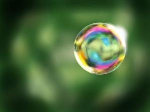 bubble-806972_1280