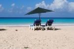 Caribbean Beach2