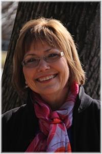 Joannie Deneve