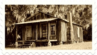 oldhouse