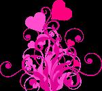 valentine, valentine's day