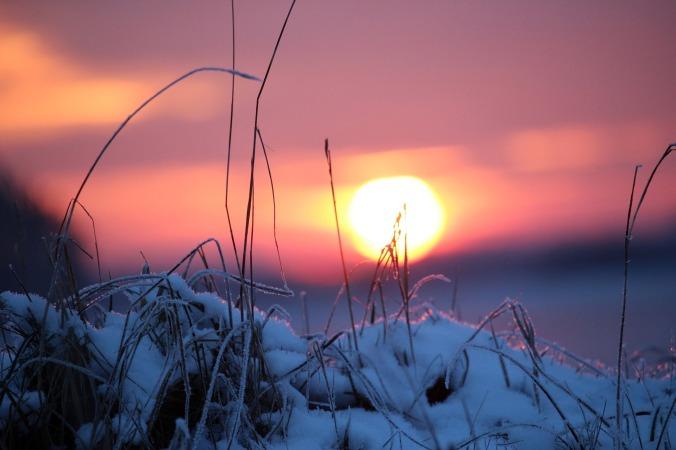 sunset-1147141_1920
