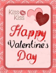 valentine-1170622_1280