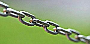 chain-218900_1280