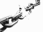 chain-297842_1280