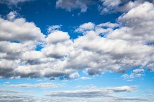 cloud-1044223_1280