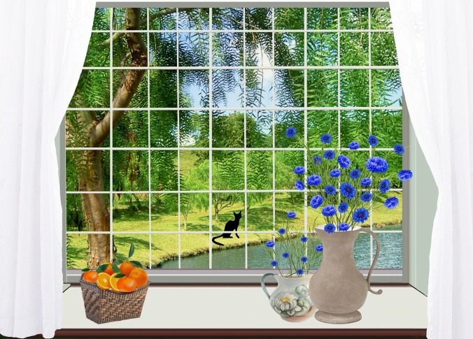 window-1287611_1280