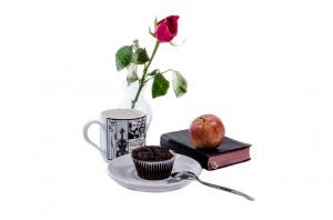 breakfast-314564_1280