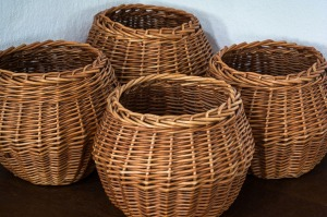 basket-1195754_1280