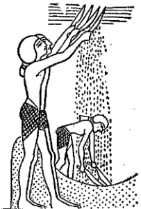 C+B-Agriculture-Fig12-Winnowing