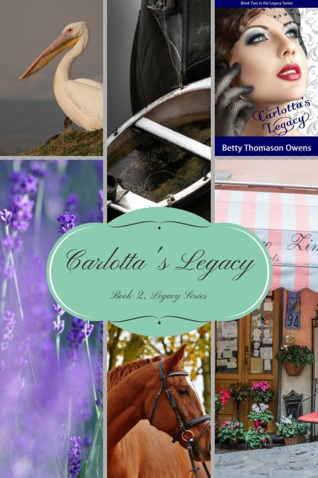carlottas-legacy3
