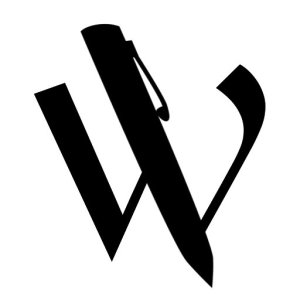 New logo for Write Integrity Press