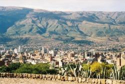 bolivia-97221_1280