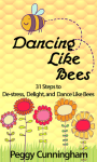 dance-like-bees-cover-front-cover