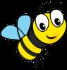 honey-311047_640