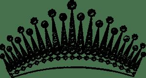 crown-1299136_1280