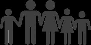 family-310364_1280