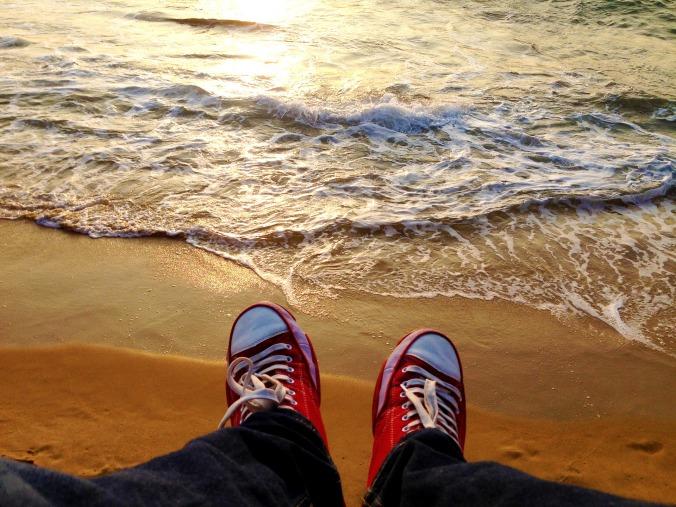 beach-1877070_1920