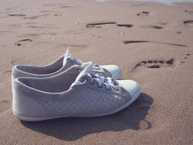 shoes-698533_1280