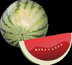 watermelon-832055_1280