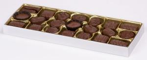 chocolates-569969_1280