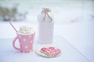 valentines-day-1955239_1280