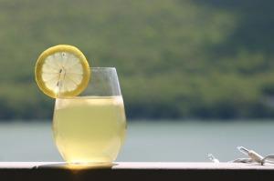 beverage-1030150_1280