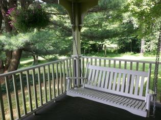 porch-610654_1920