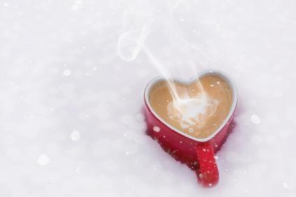 valentines-day-624440_1280