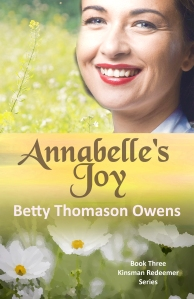 Annabelles Joy Final Cover